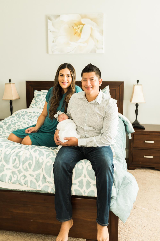Utah Newborn Photos-32.jpg
