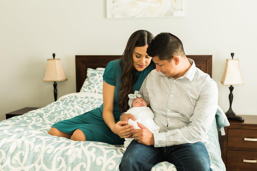 Utah Newborn Photos-33.jpg