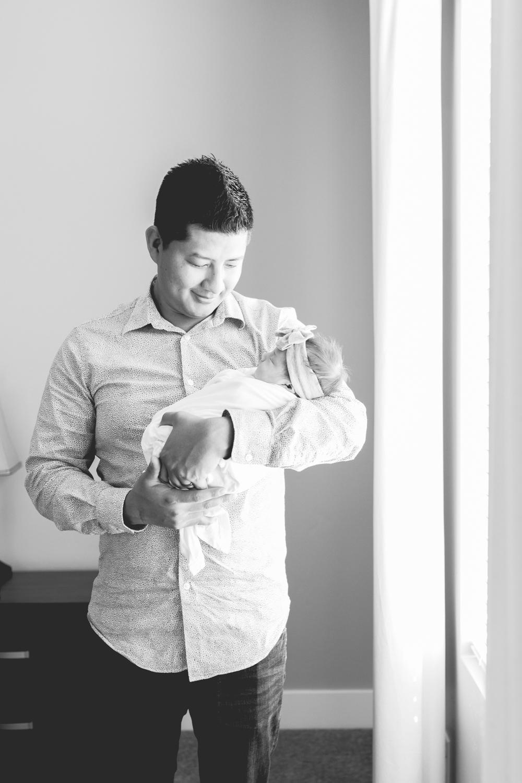 Utah Newborn Photos-42.jpg