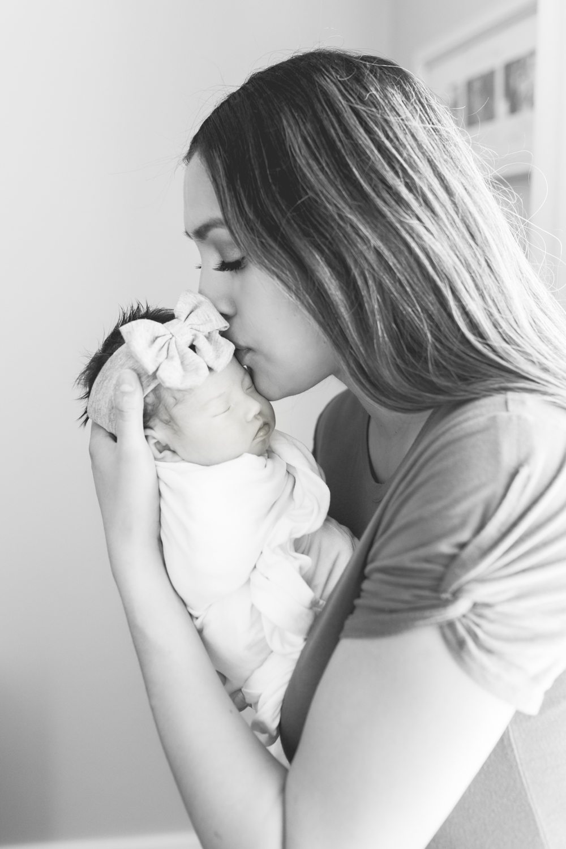 Utah Newborn Photos-47.jpg