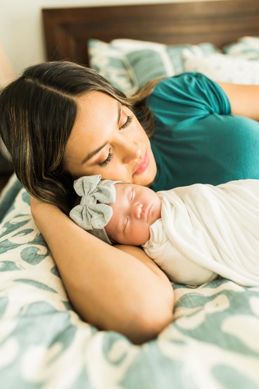 Utah Newborn Photos-52.jpg