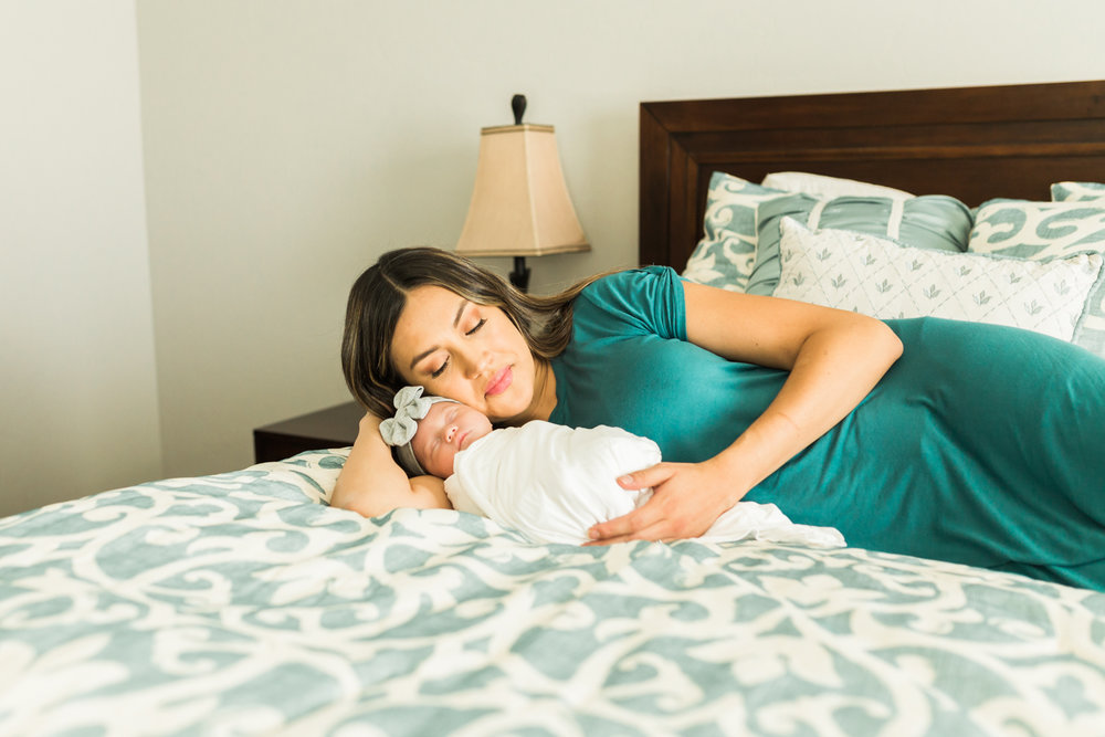 Utah Newborn Photos-53.jpg