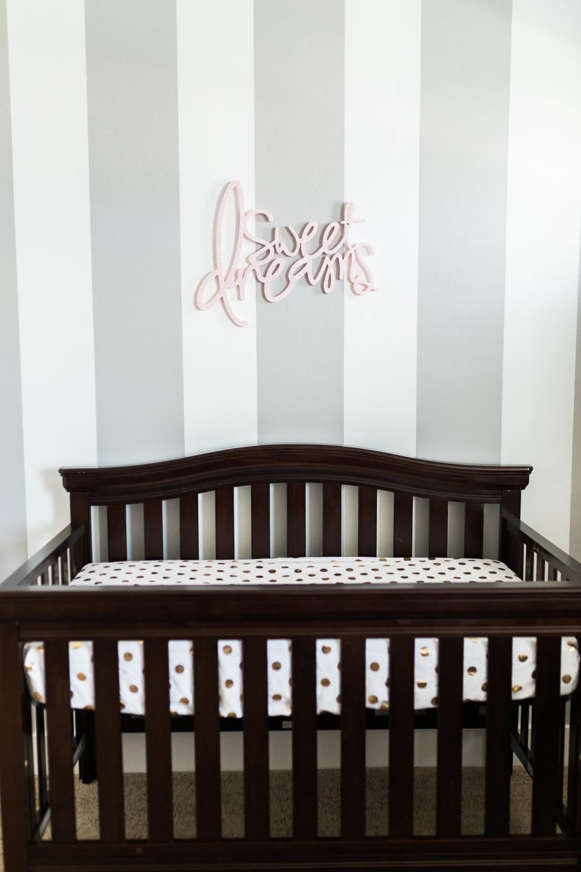 Utah Newborn Photos-67.jpg