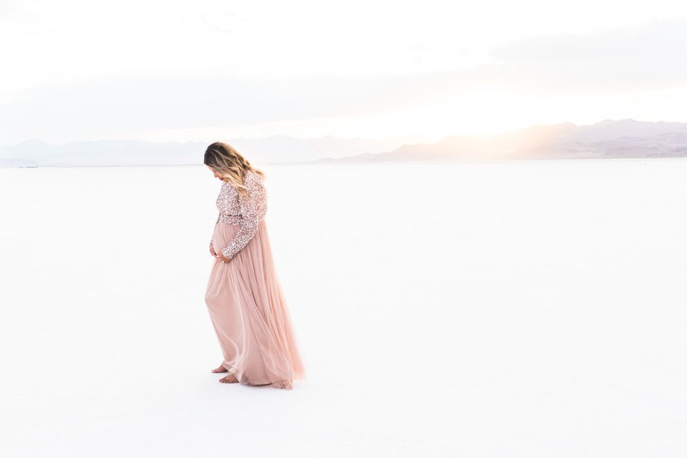 Naples FL maternity photographer