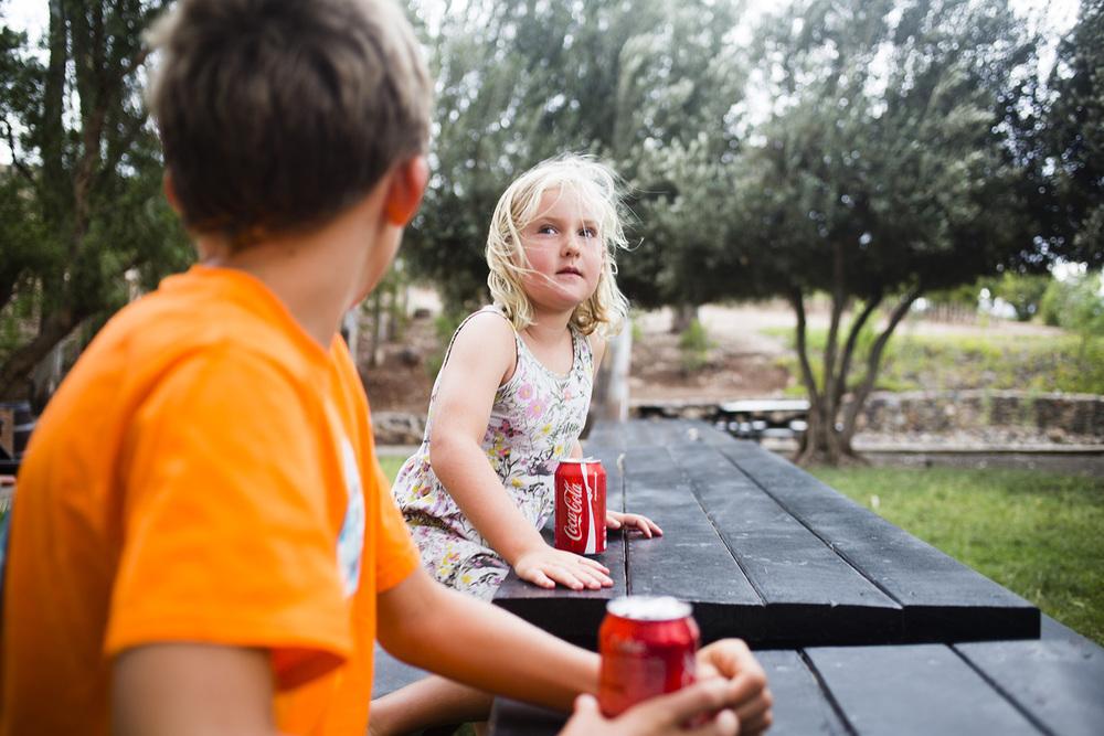 kids_0083.jpg