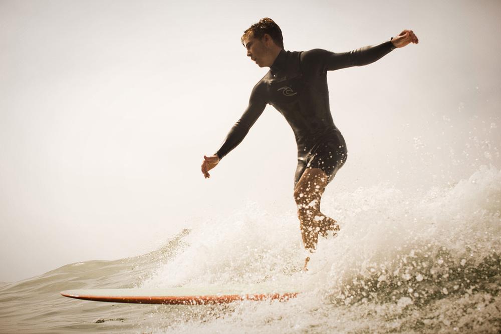 surf_0055.jpg