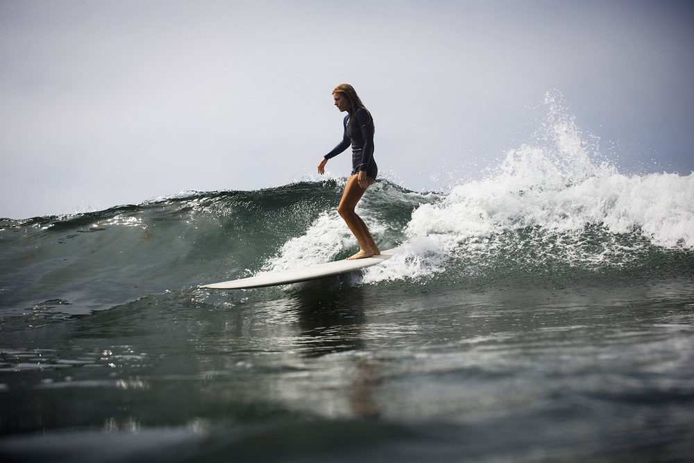 surf_0056.jpg