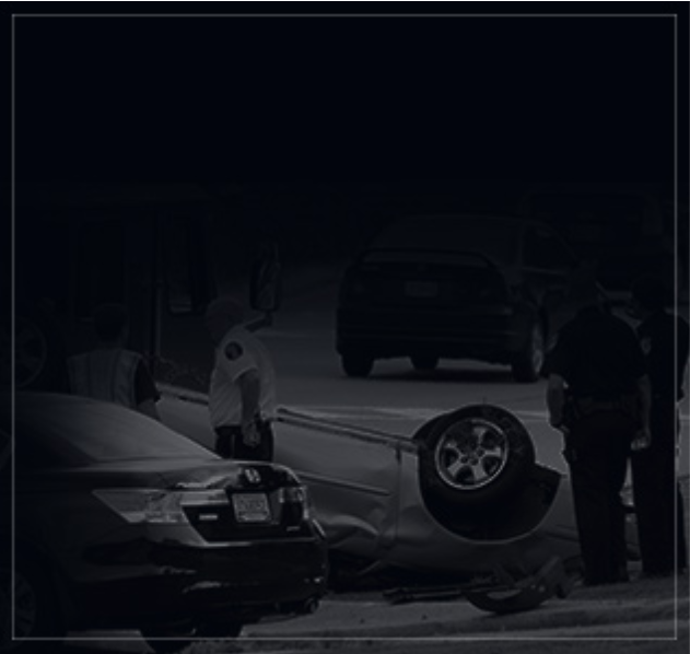 USD $3.35 millones - Accidente de Auto