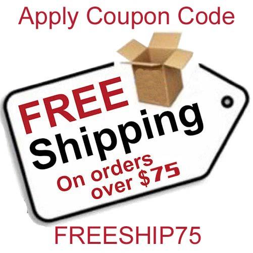 Free_Shipping_75 copy.jpg