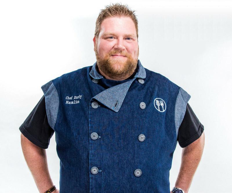 chef-rusty-1.jpg