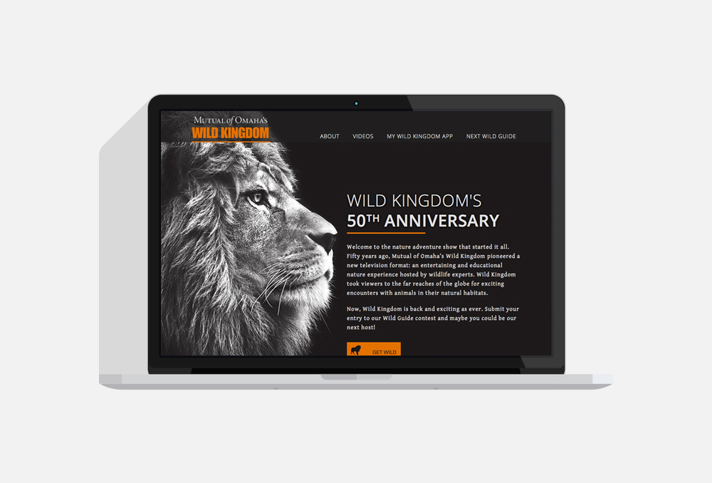 WildKingdomWebsite1.jpg
