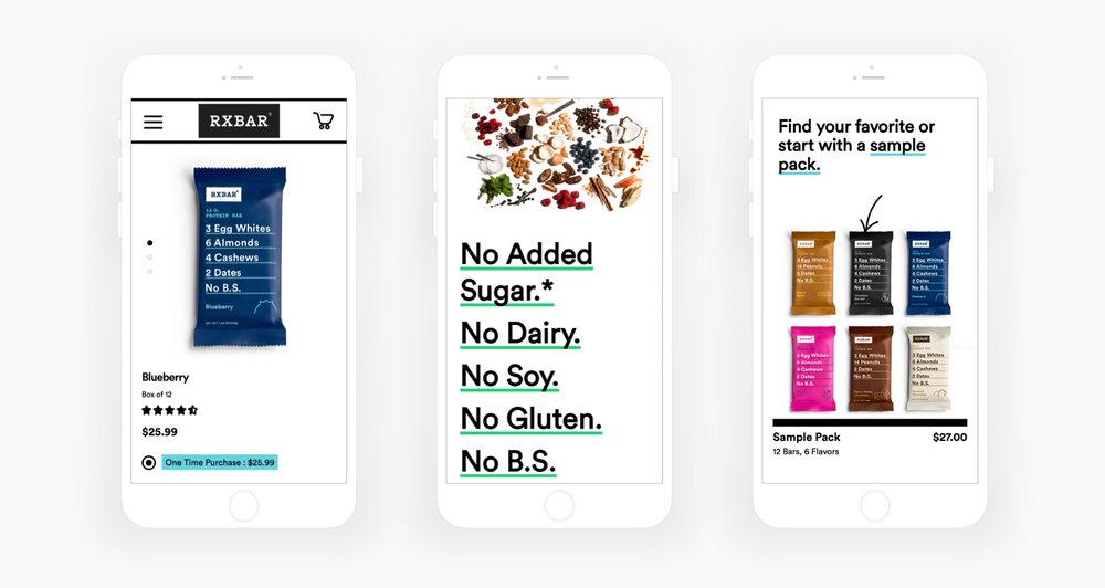 rxbar-mobile.jpg