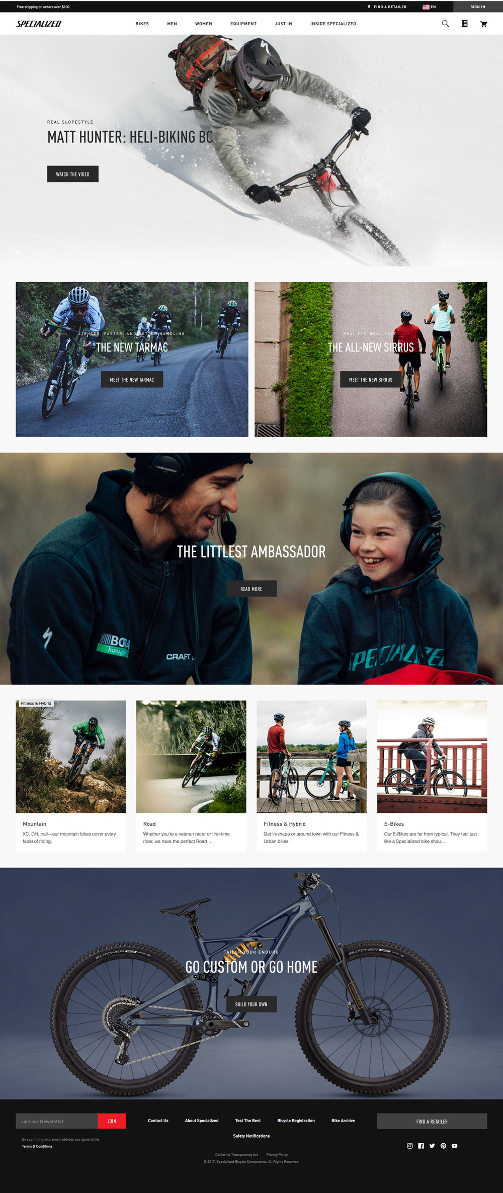 specialized-home.jpg