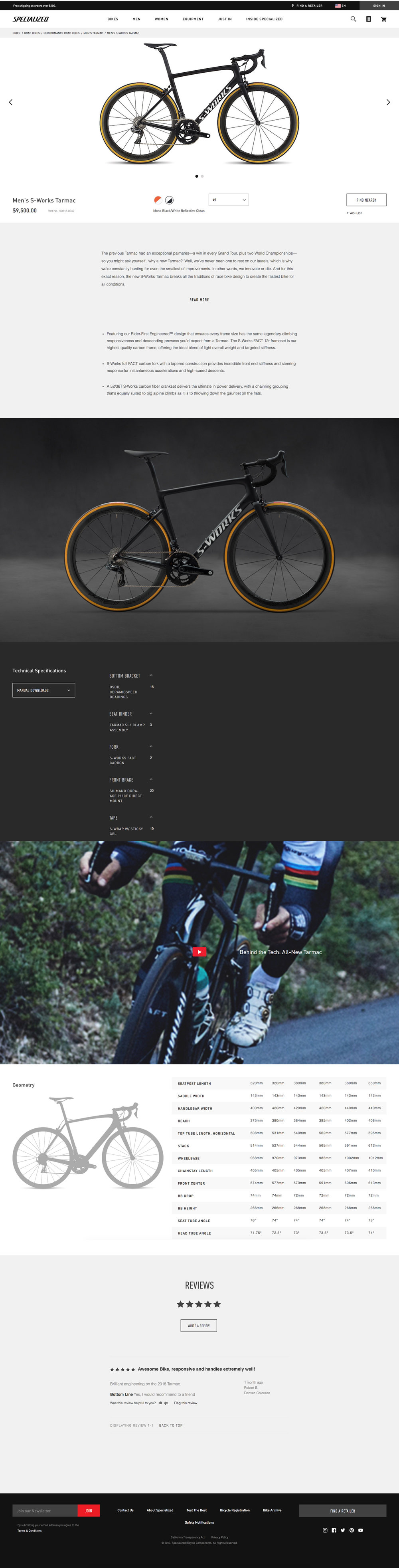 specialized-pdp.jpg