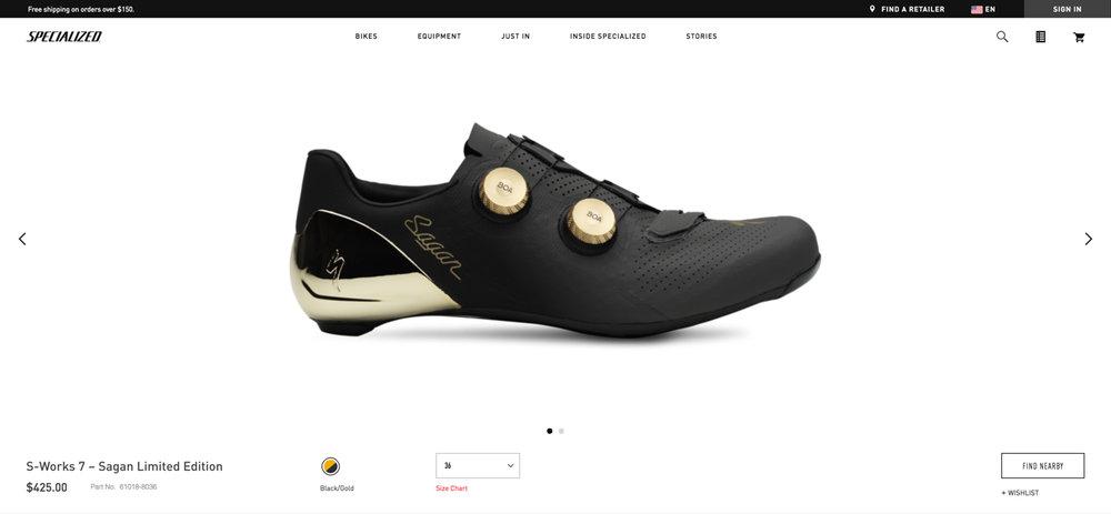 specialized-shoe.jpg