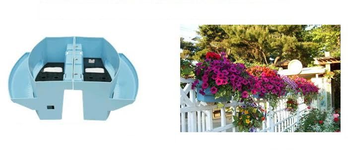 products for road an fence greening.jpg