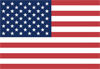 icon_us_flag.jpg