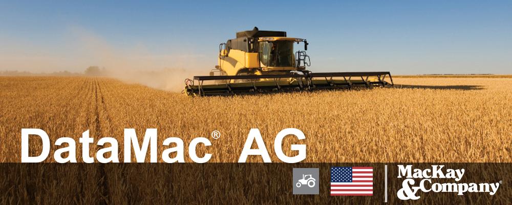 DataMac-AG-US.jpg