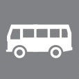 Icon_Bus.jpg