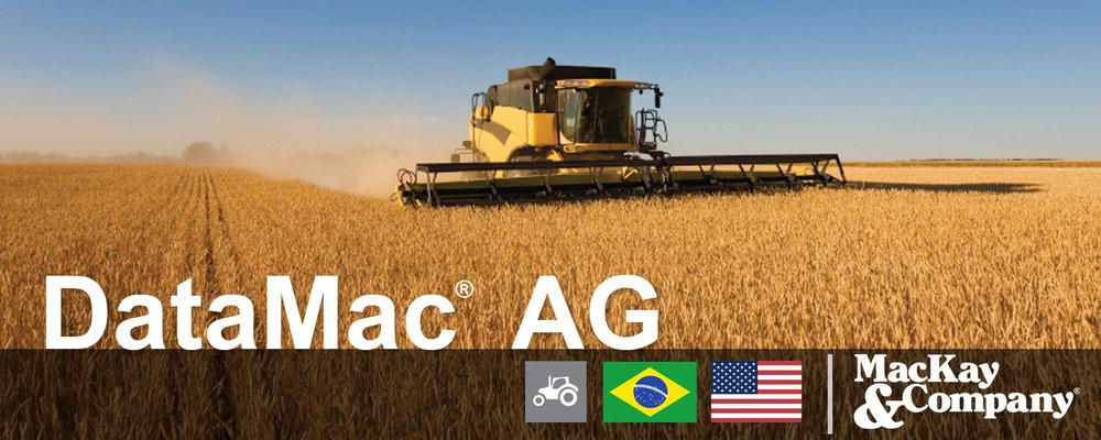 DataMac-AG-USBR.jpg