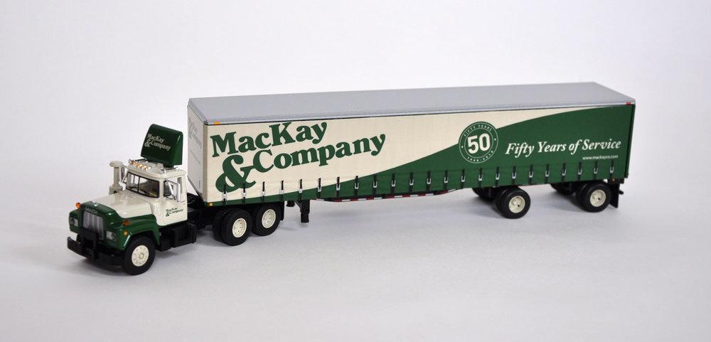 50th-truck-cropped.jpg