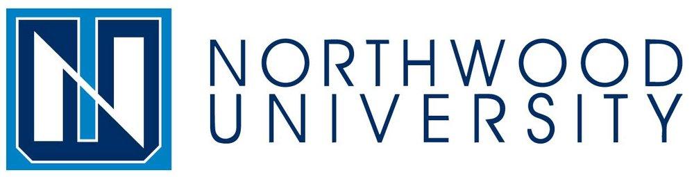 northwood-logo0-a51829fede28ad0_a5182c0c-a7e0-bc36-28561e82c24f10bd.jpg