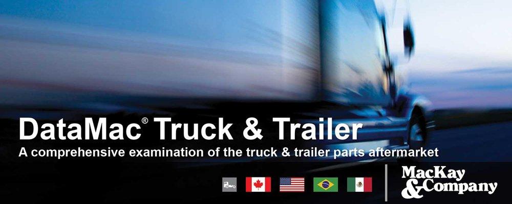 DataMac-Truck-banner.jpg
