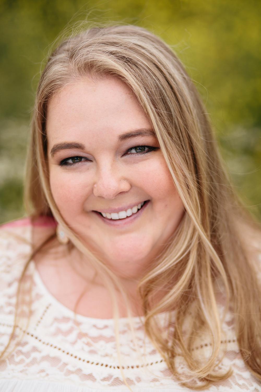 2016-05-14_Kristen Martin_Paige Nelson Photography_COLOR HR-4.jpg