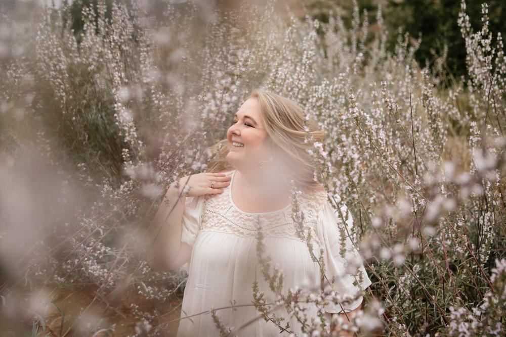 2016-05-14_Kristen Martin_Paige Nelson Photography_COLOR HR-35.jpg