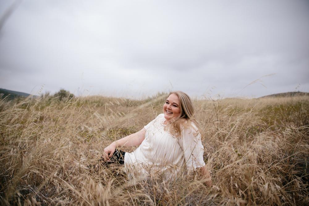 2016-05-14_Kristen Martin_Paige Nelson Photography_COLOR HR-63.jpg