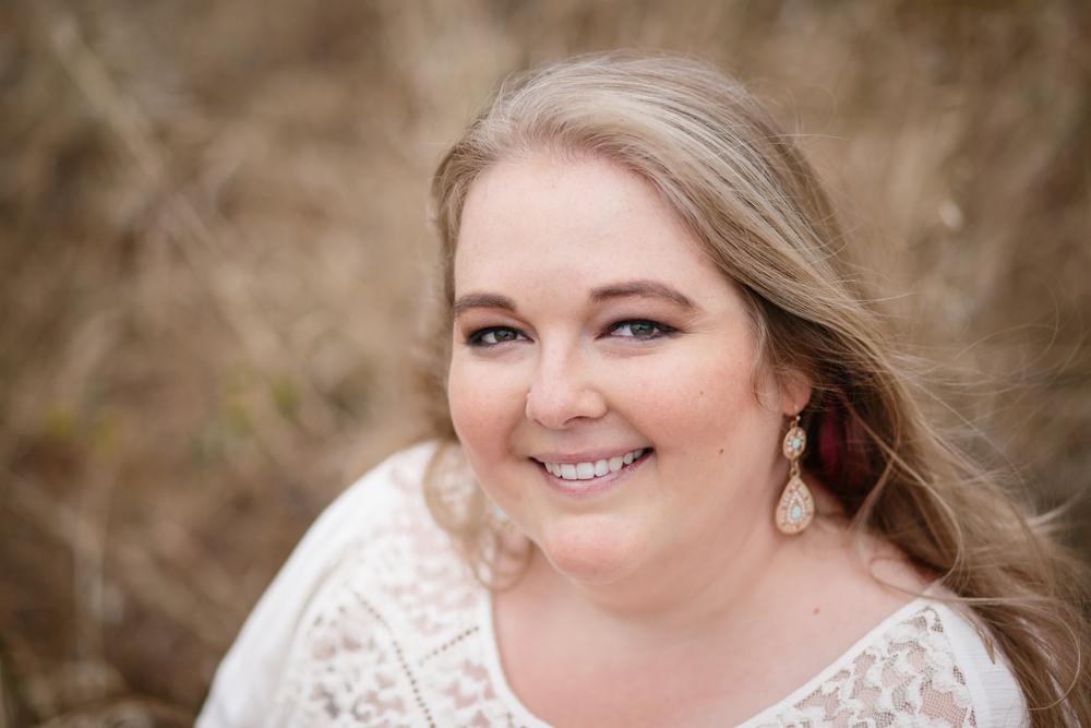 2016-05-14_Kristen Martin_Paige Nelson Photography_COLOR HR-77.jpg