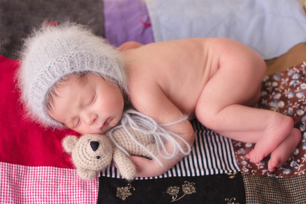 newborn_photography_sandiego_kristenmarieimagery_24.jpg