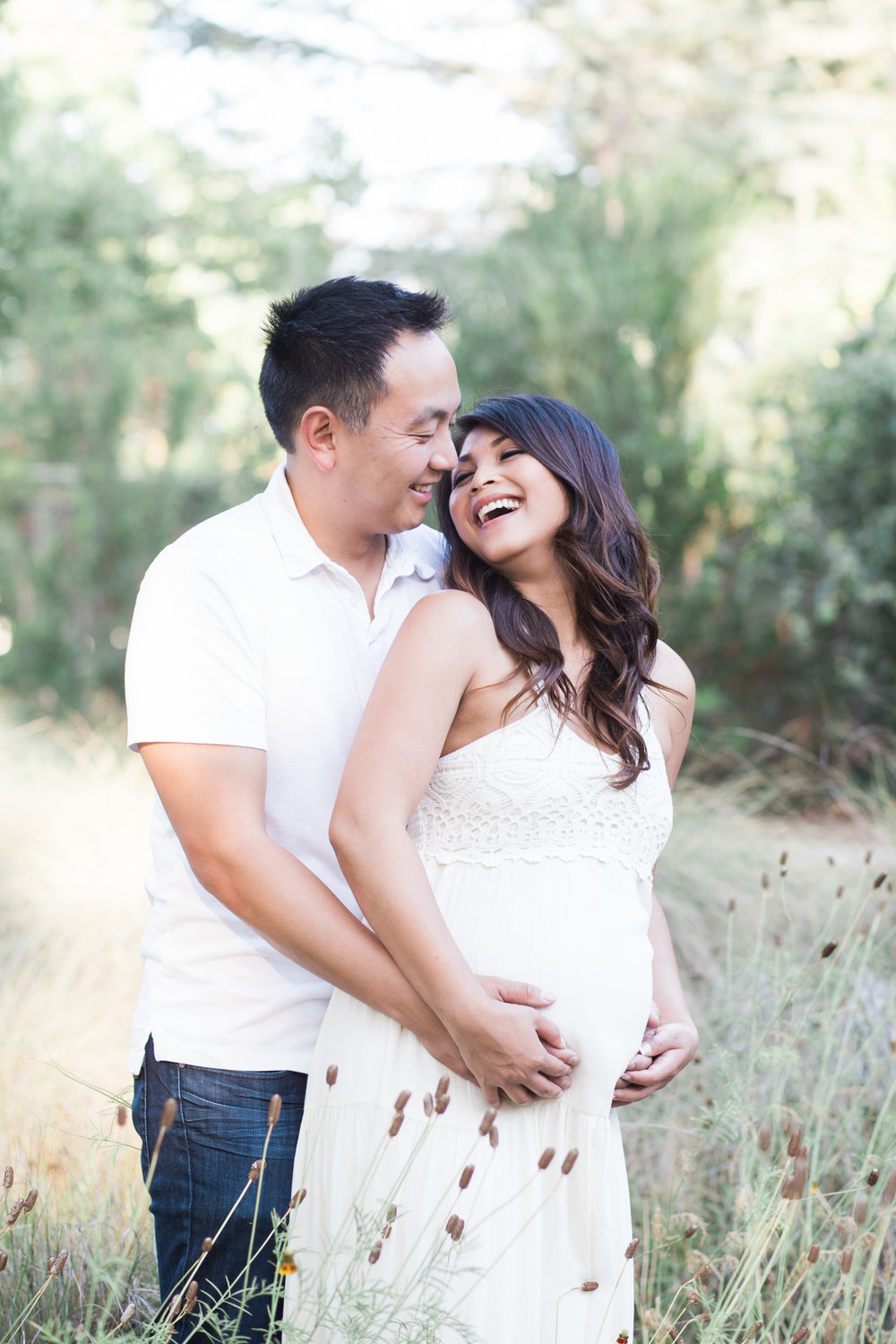 maternity_photography_sandiego_kristenmarieimagery_23.jpg