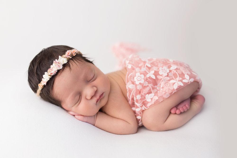 newborn_photograpnhy_sandiego_kristenmarieimagery.jpg