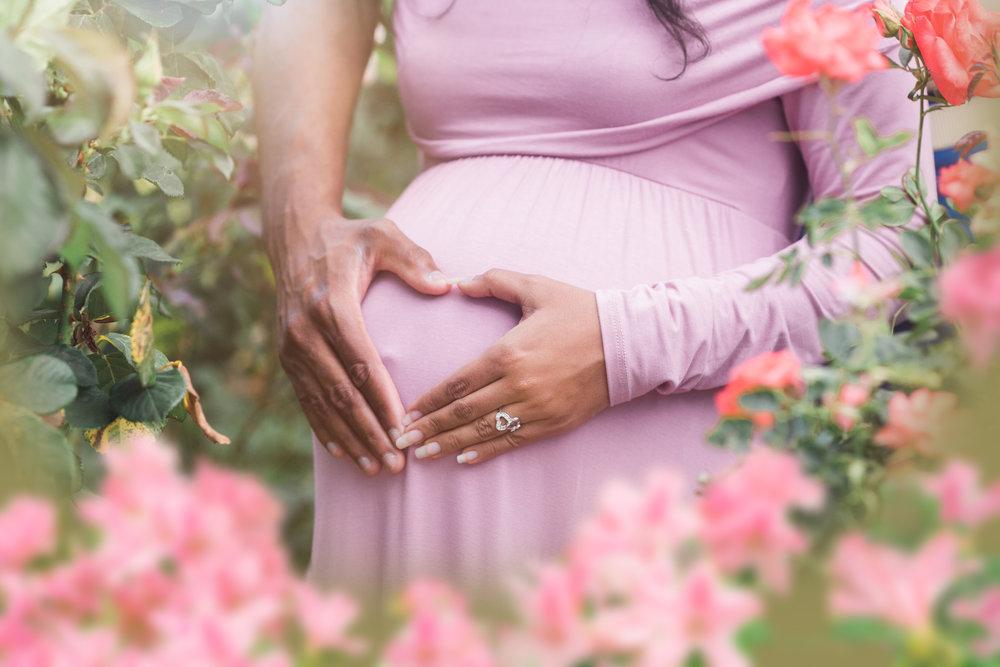 maternity photography san diego