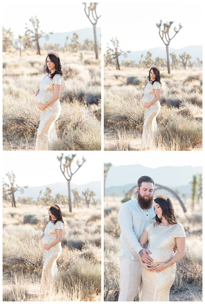 maternity_photos_Joshua_tree.jpg
