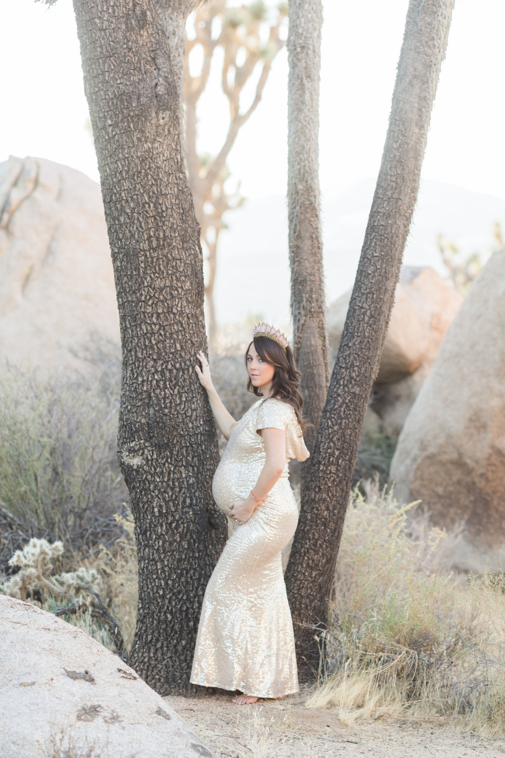 maternity_photos_joshua_tree_3.jpg
