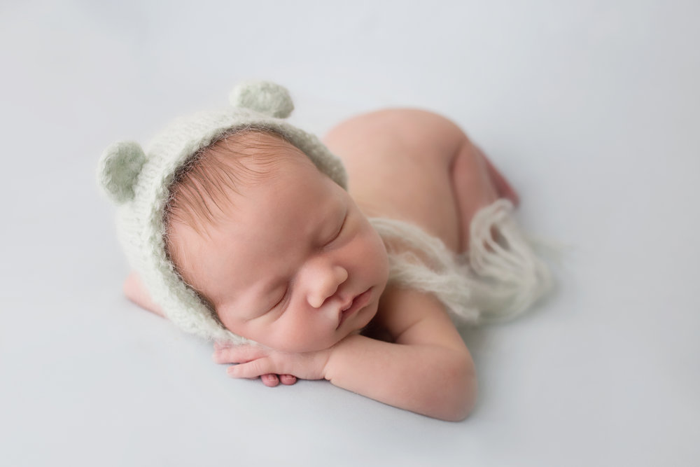 newborn photography carlsbad