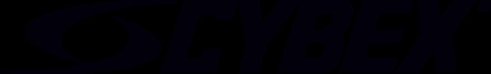 cybex-logo.png