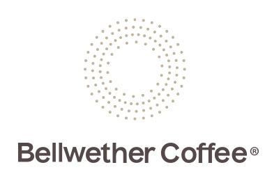 bellwether-coffee-logo.jpg