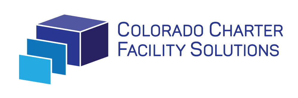 CCFS_logo_transparent.png