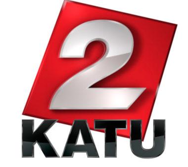 KATU-Logo-Stacked-Black.jpg