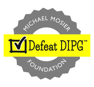 DefeatDIPG_Color-300x280.jpg