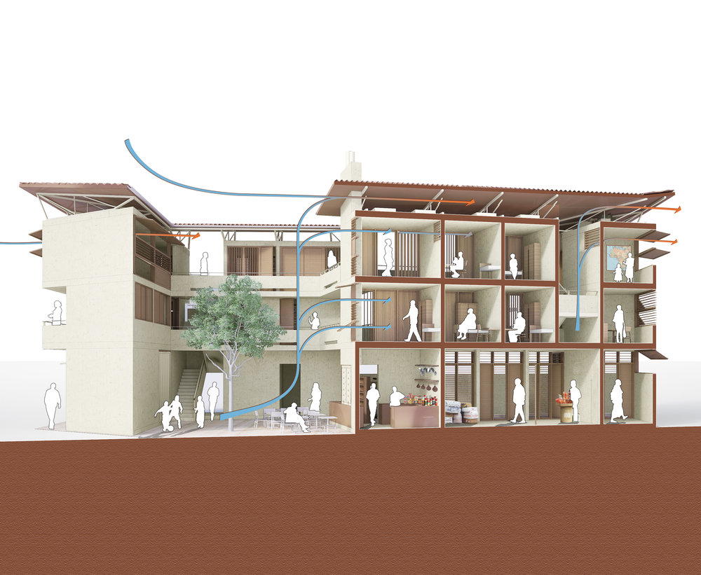 Climate and Comfort Design_Housing Section_opt 2.jpg