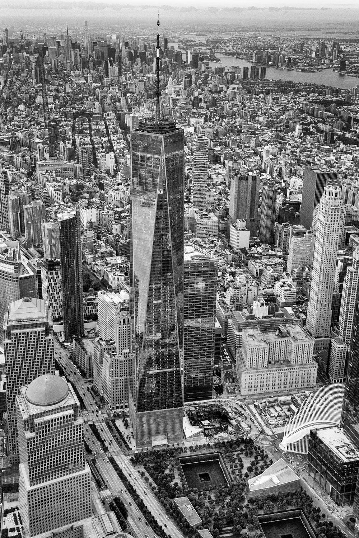 NYCByAir-2.jpg