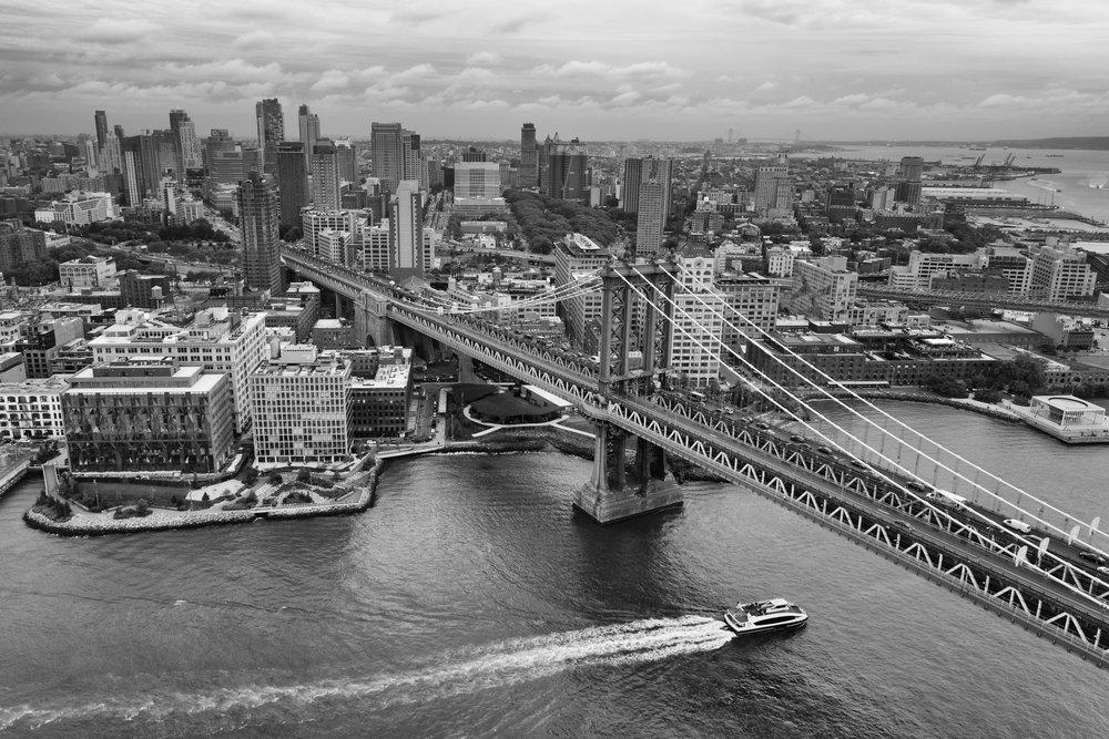 NYCByAir-5.jpg