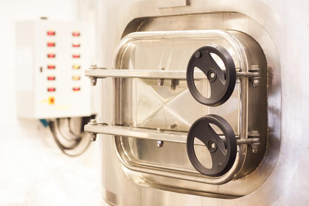 fermentingvessel2