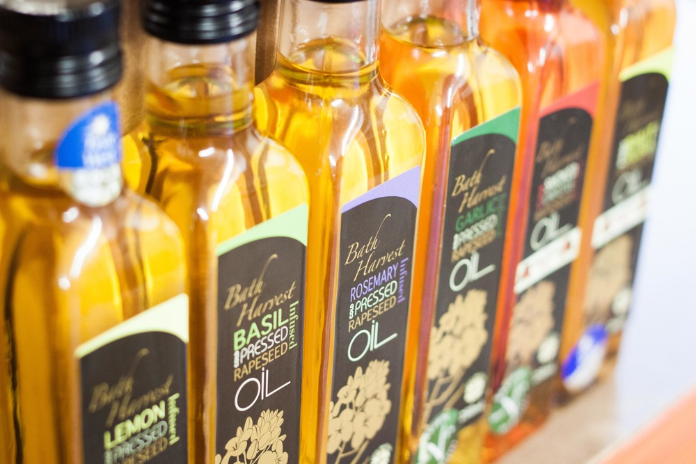 bath_harvest_rapeseed_oils