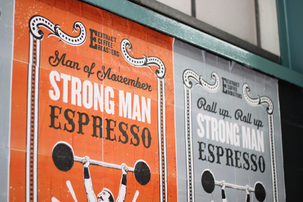 extract_coffee_posters