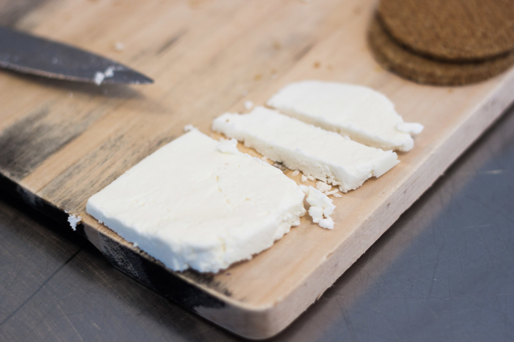 homewood_cheeses_feta